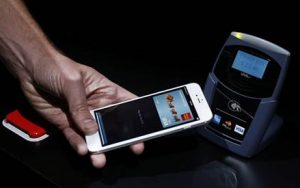 mobile-pay