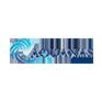 aquanas-logo