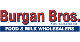 burgan-bros-logo