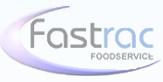 fastrac-logo