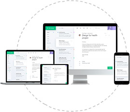 responsive-view-mobile