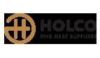 Holco